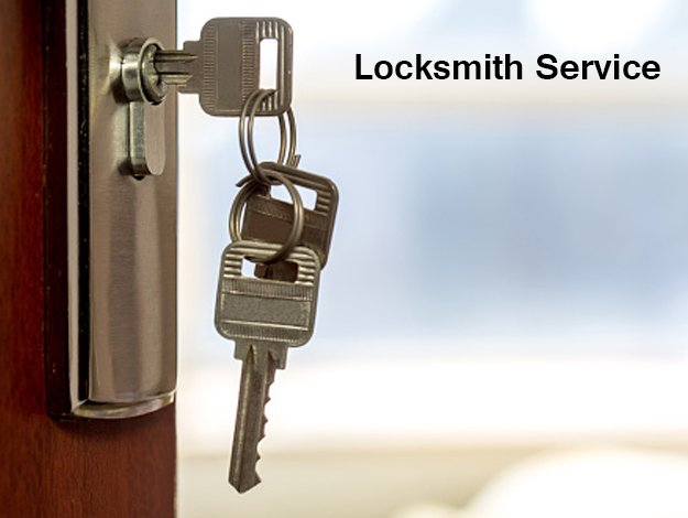 Somerton PA Locksmith Store, Somerton, PA 215-606-6568